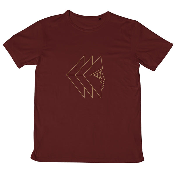 Katy Watson Logo Clothing - Mens/ Unisex T-Shirt in a variety of colours