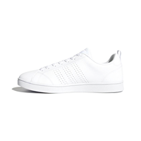 ADIDAS ADVANTAGE CLEAN VS B74685 (BLANCO)