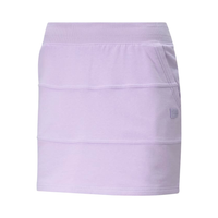 Puma Downtown Skirt 599664 16
