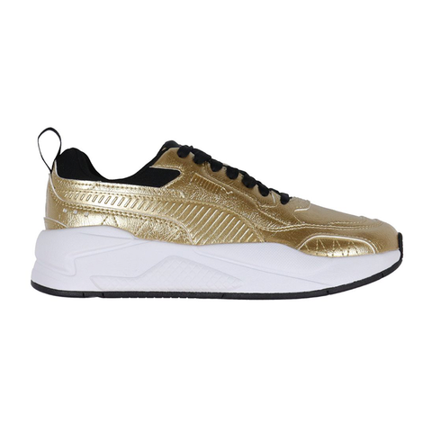 Puma X-Ray 2 Square Metallic Fs WMN'S 382218 02
