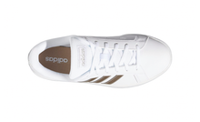 ADIDAS GRAND COURT BASE EE7874 (BLANCO)
