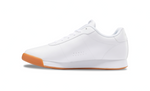 REEBOK ROYAL CHARM DV3815 (BLANCO)