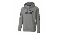 SUDADERA PUMA AMPLIFIED HOODY TR 581393 03 (OXFORD)