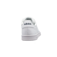ADIDAS ADVANTAGE BASE EE7691 (BLANCO)
