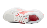 NIKE QUEST 3 CD0232-105 (BLANCO/ROSA)