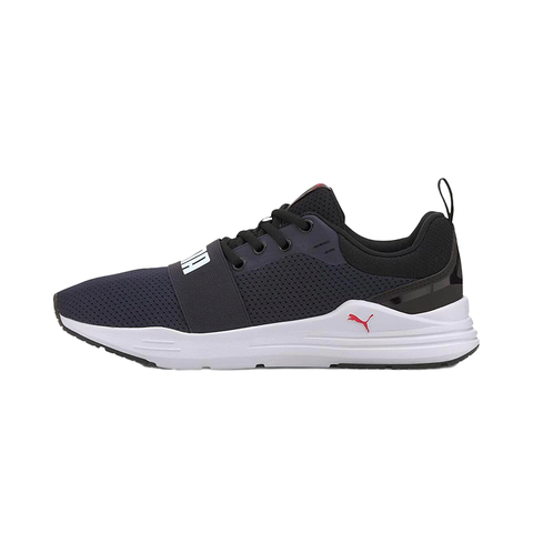 Puma Wired Run 373015 03