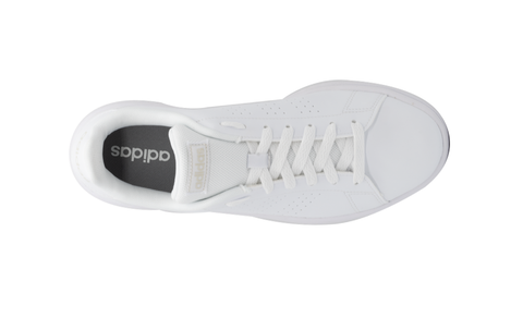 ADIDAS ADVANTAGE BASE EE7692 (BLANCO)