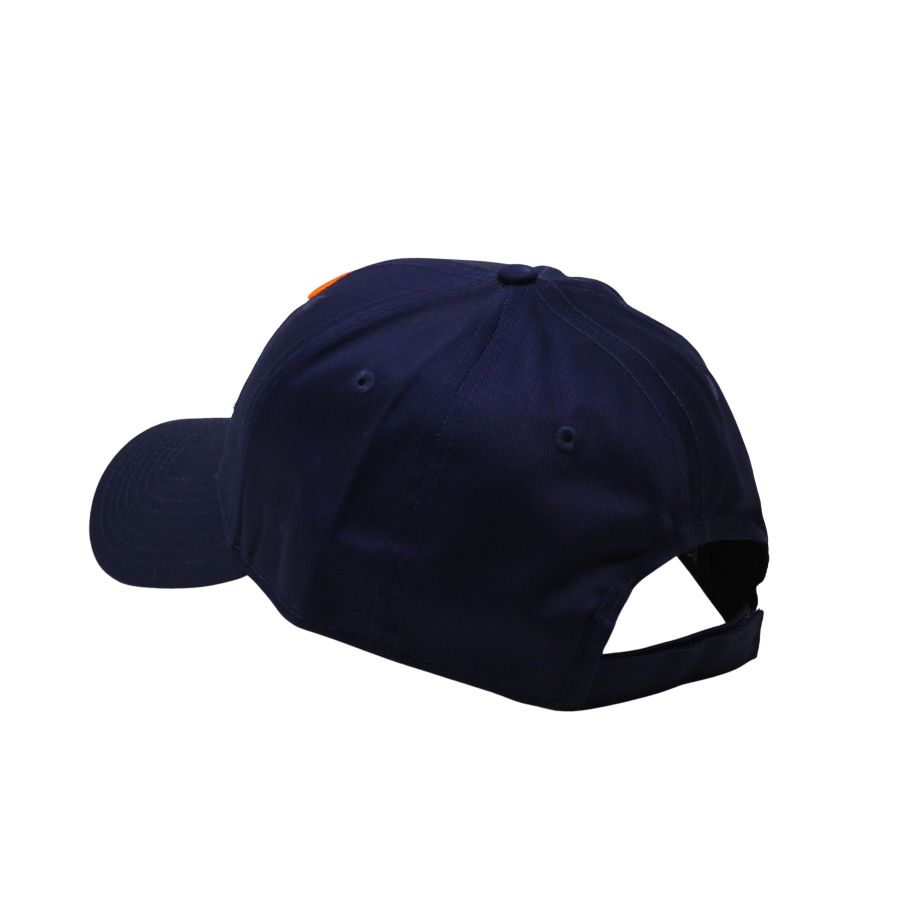 NEW ERA 940 DENBRO MASS 11407694 (MARINO)