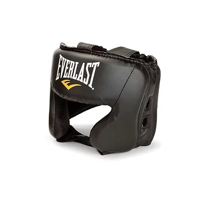 EVERLAST CARETA DE BOX X04022