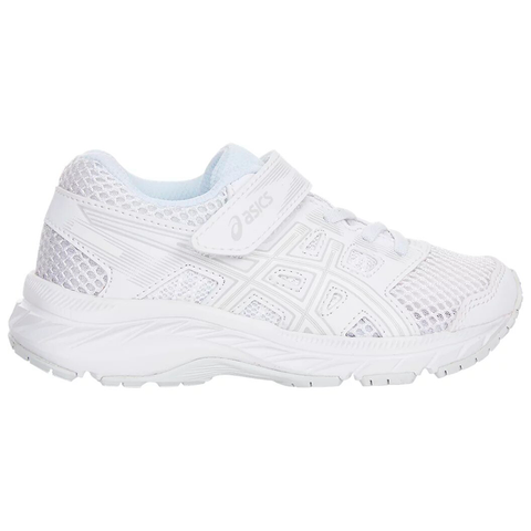 ASICS CONTEND 5 PS 1014A048.100