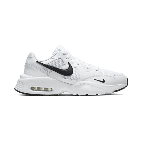 NIKE AIR MAX FUSION CJ1670-102 (BLANCO)