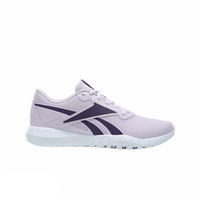 REEBOK FLEXAGON ENERGY TR 3.0 MT FX9619 (LILA)
