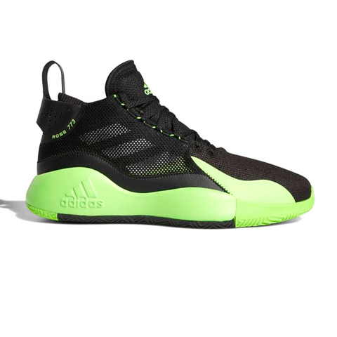 ADIDAS - TENIS D ROSE 773 2020 SHOES