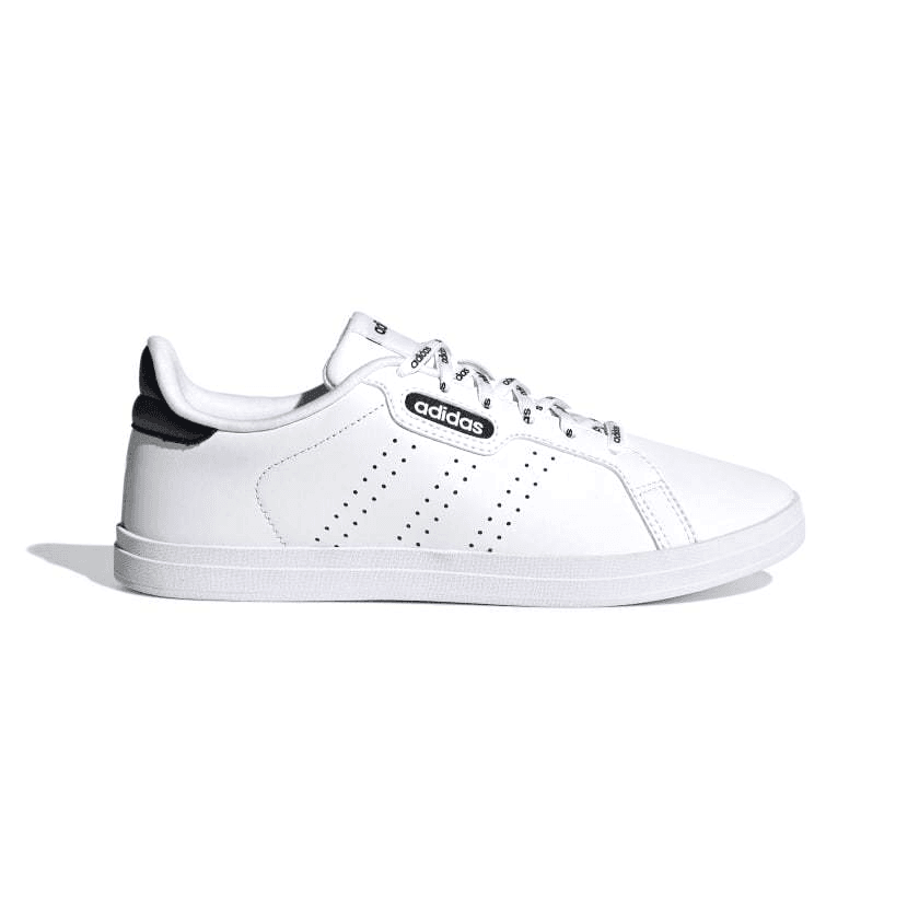 ADIDAS COURTPOINT BASE FY8415 (BLANCO)