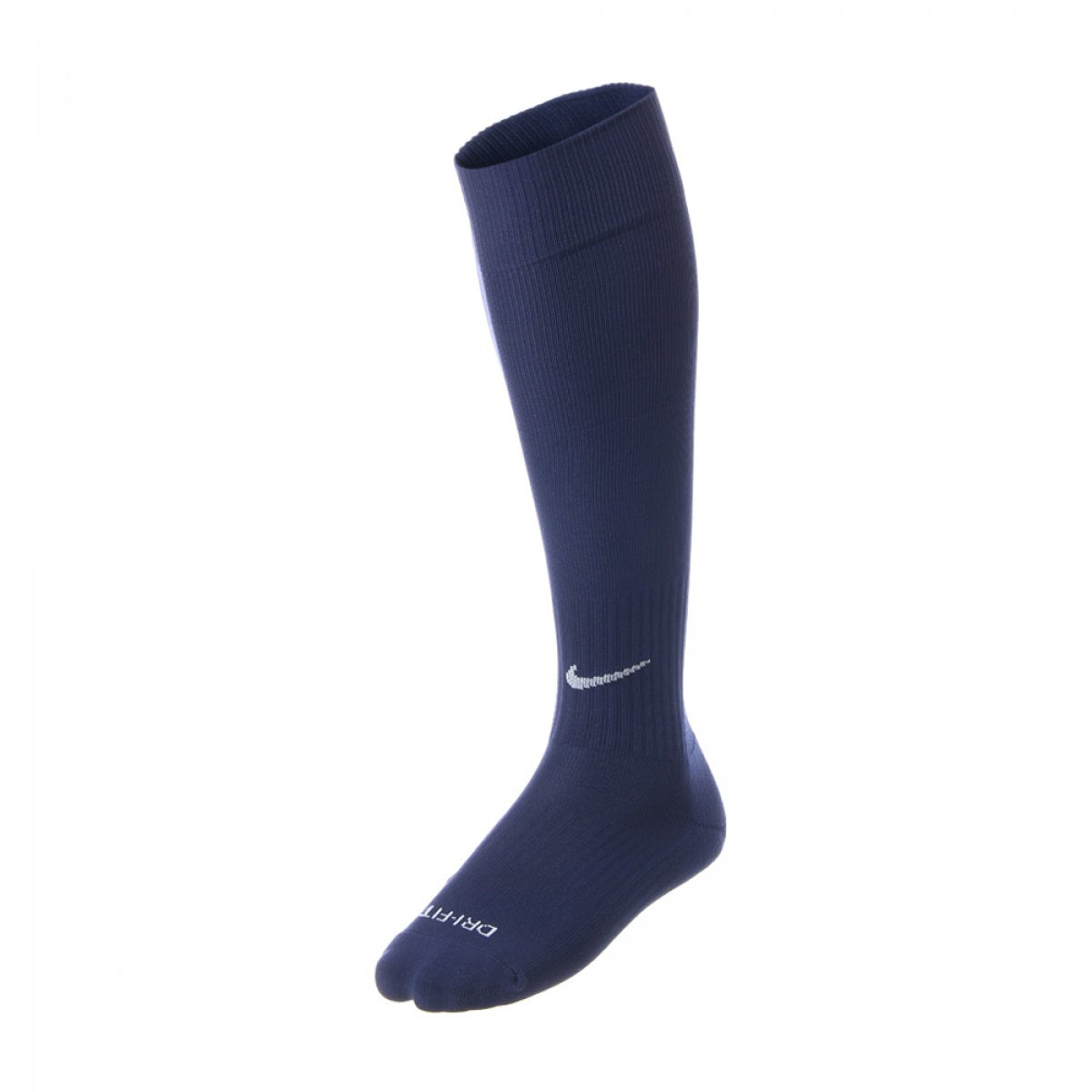 NIKE CLASSIC FOOTBALL DRI-FIT- SMLX MIDNIGHT NK SX4120-401 (AZUL MARINO)