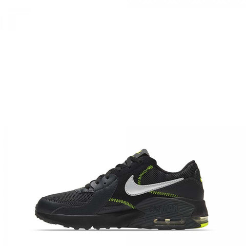 NIKE AIR MAX EXCEE CD6894-010 (NEGRO)
