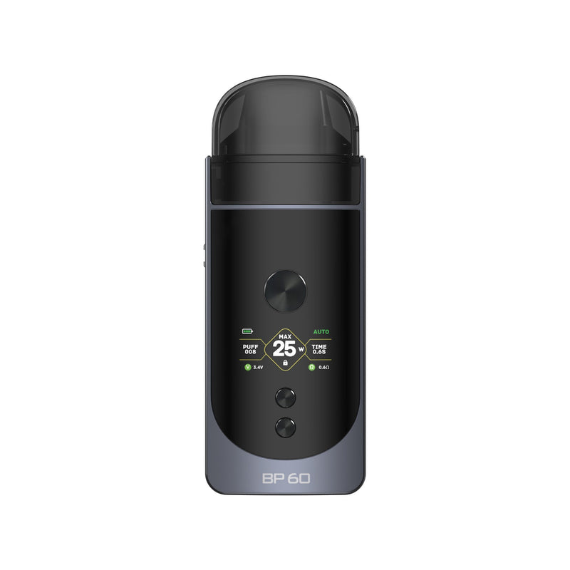 Aspire BP60 Kit Grey Starry Sky
