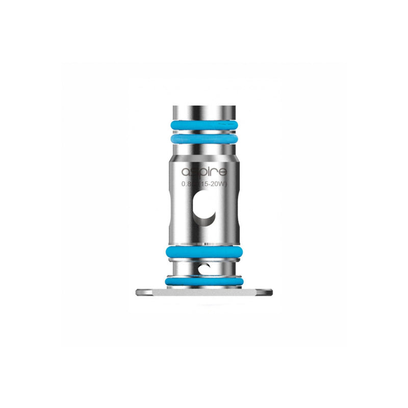Aspire Breeze NXT Coil Heads