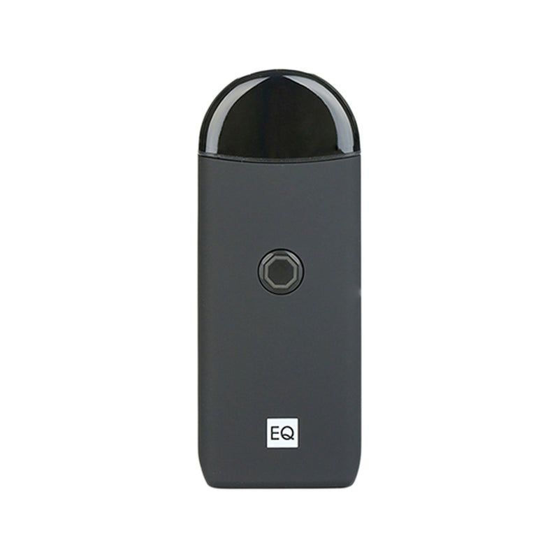 Innokin EQ Kit Black