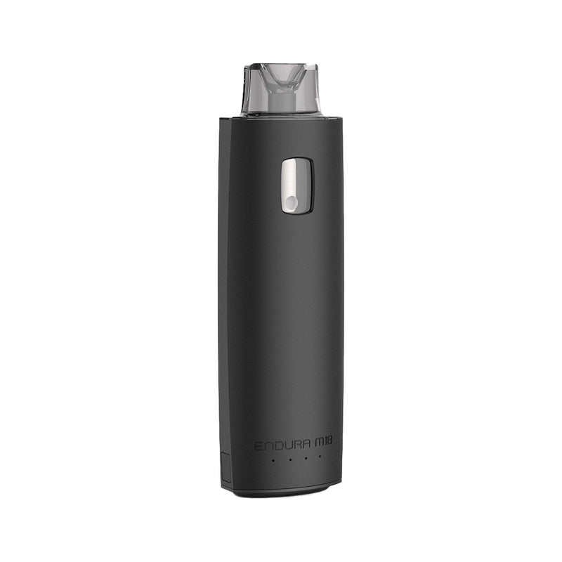 Innokin Endura M18 Kit Black