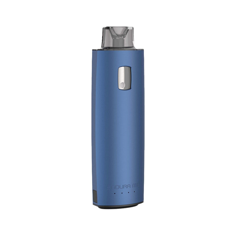 Innokin Endura M18 Kit Blue