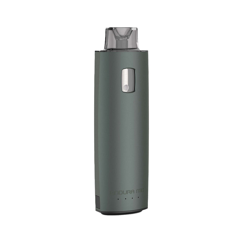 Innokin Endura M18 Kit Midnight Green
