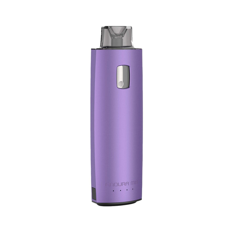 Innokin Endura M18 Kit Purple