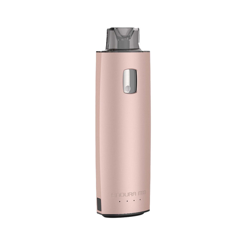 Innokin Endura M18 Kit Rose Gold