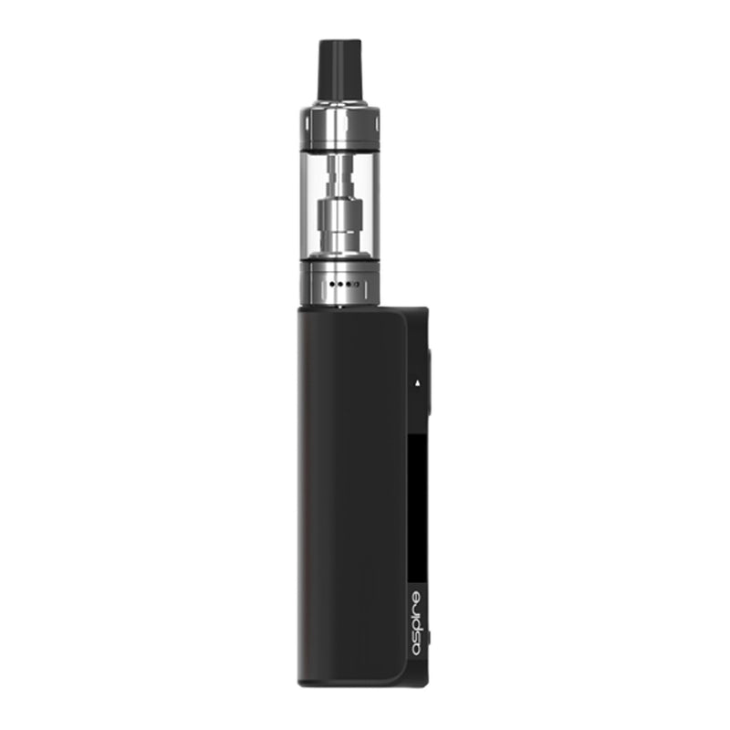Aspire K Lite Kit Black