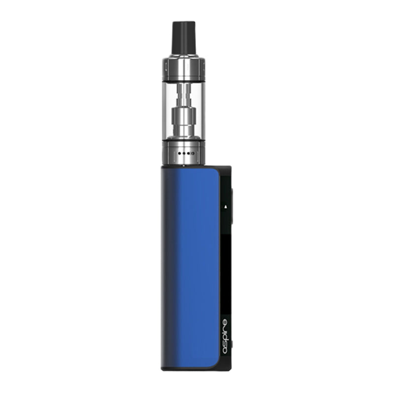 Aspire K Lite Kit Blue