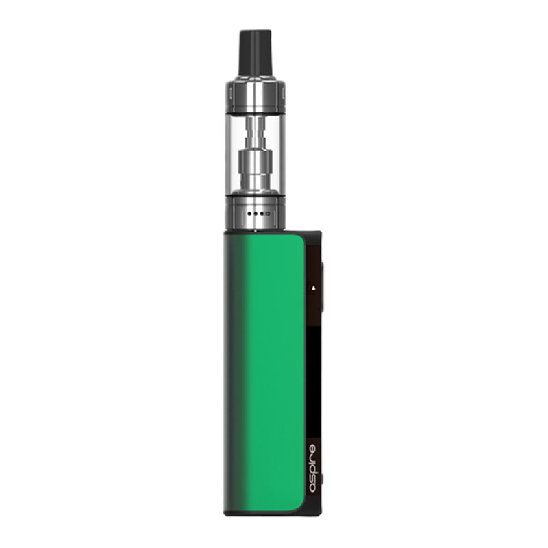 Aspire K Lite Kit Green