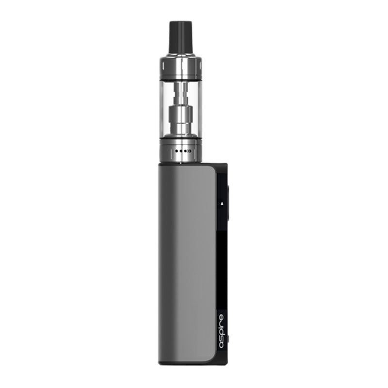 Aspire K Lite Kit Slate Grey