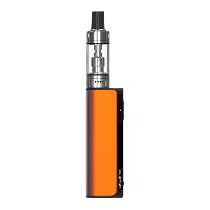 Aspire K Lite Kit Orange