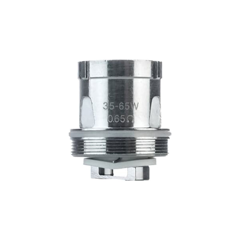 Innokin Axiom M21 Coil Heads