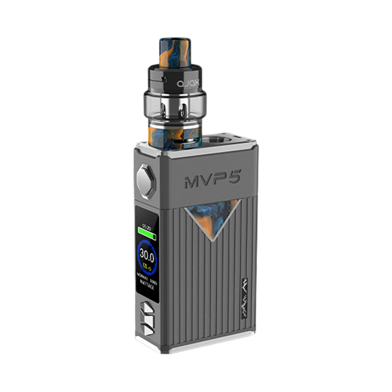 Innokin MVP5 Ajax Kit
