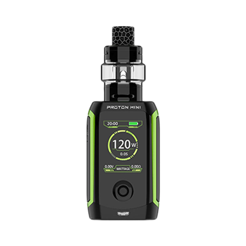 Innokin Proton Mini Kit Green Demon