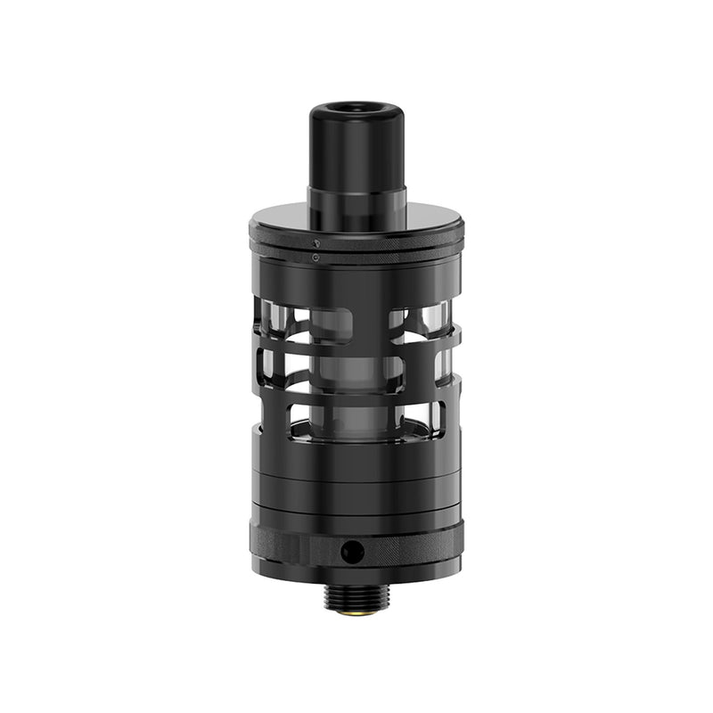Aspire Nautilus GT Mini Tank Black