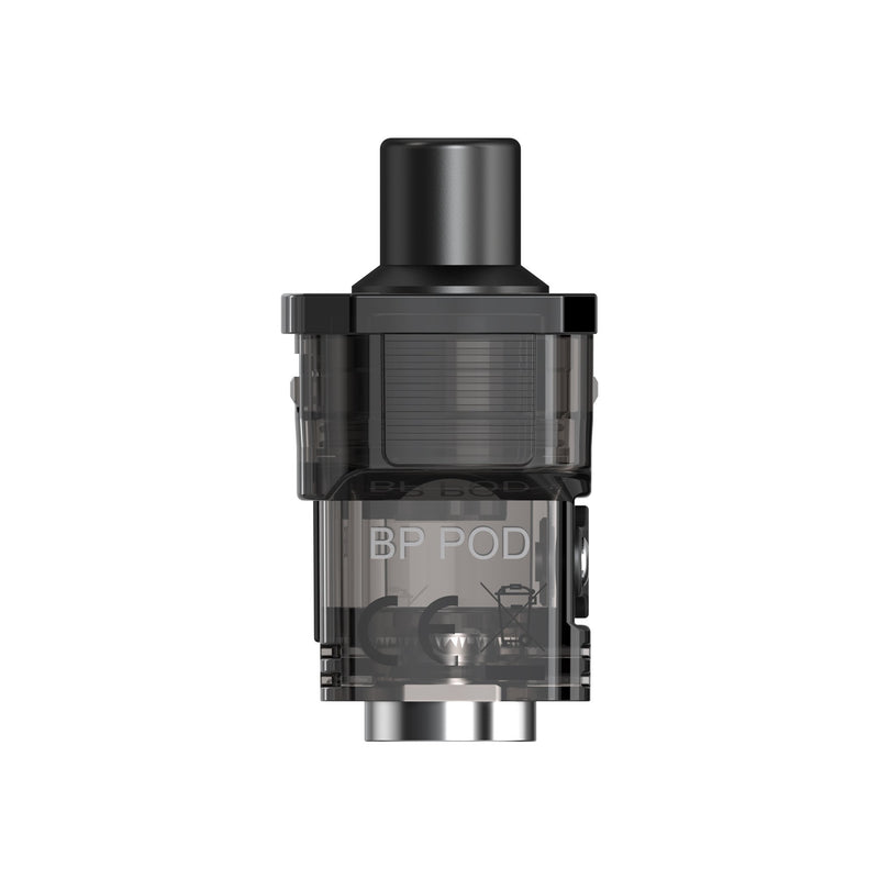 Nautilus Prime X Pod 2ml BP Series