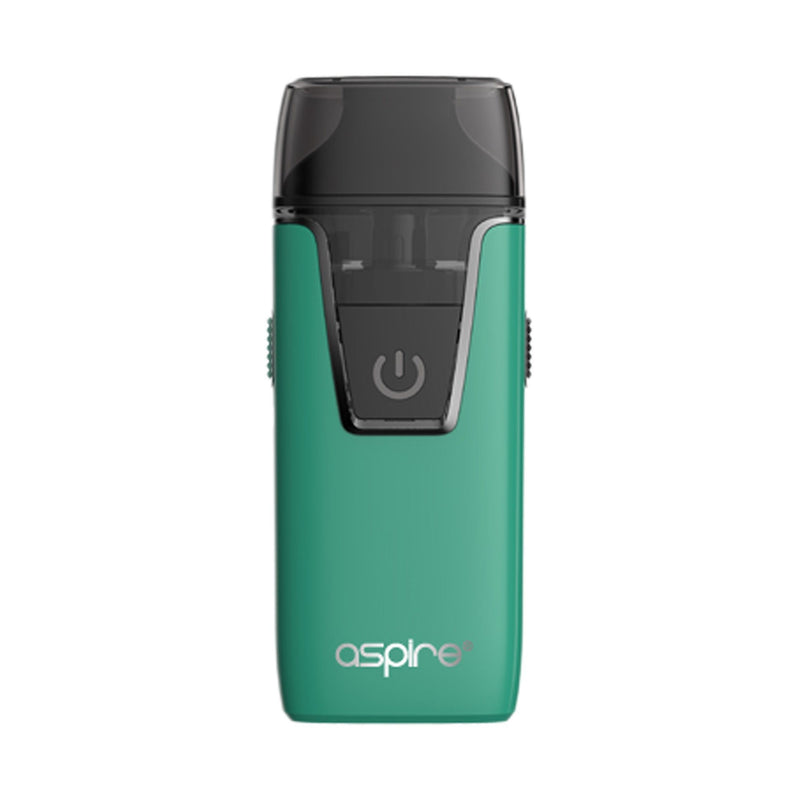 Aspire Nautilus AIO Kit Green