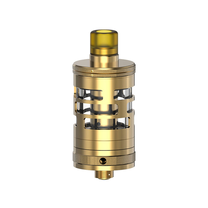 Aspire Nautilus GT Mini Tank Gold