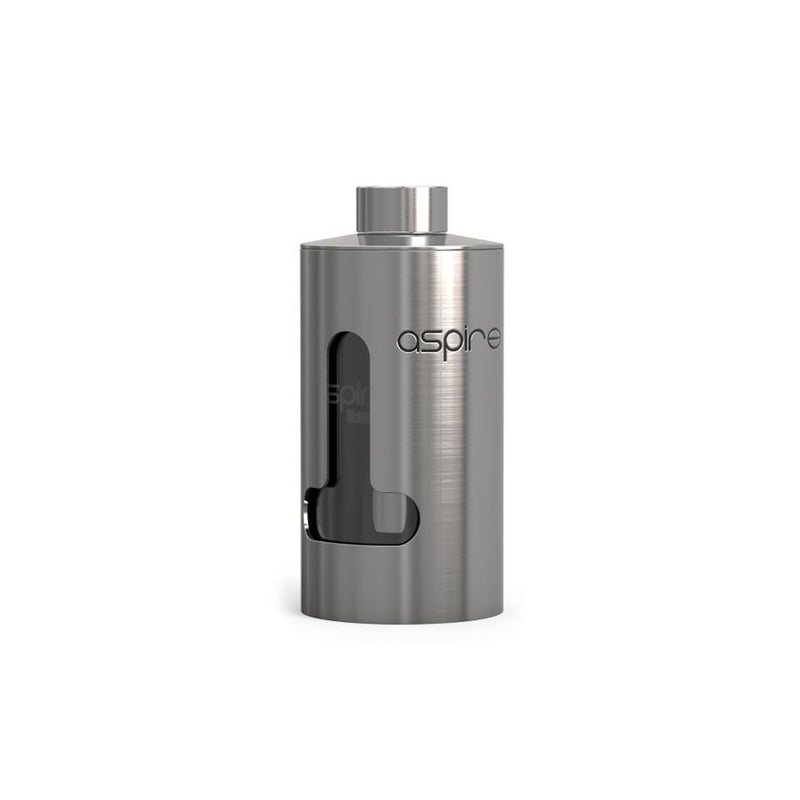 Aspire Nautilus Mini Replacement Glass T-Shape