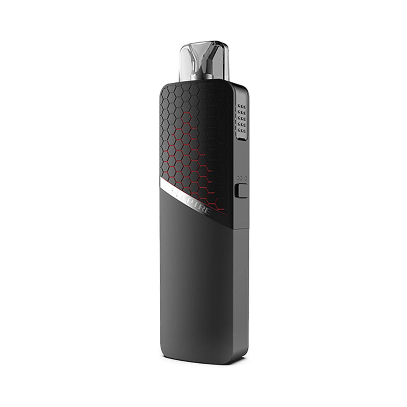Innokin Sceptre Kit Black