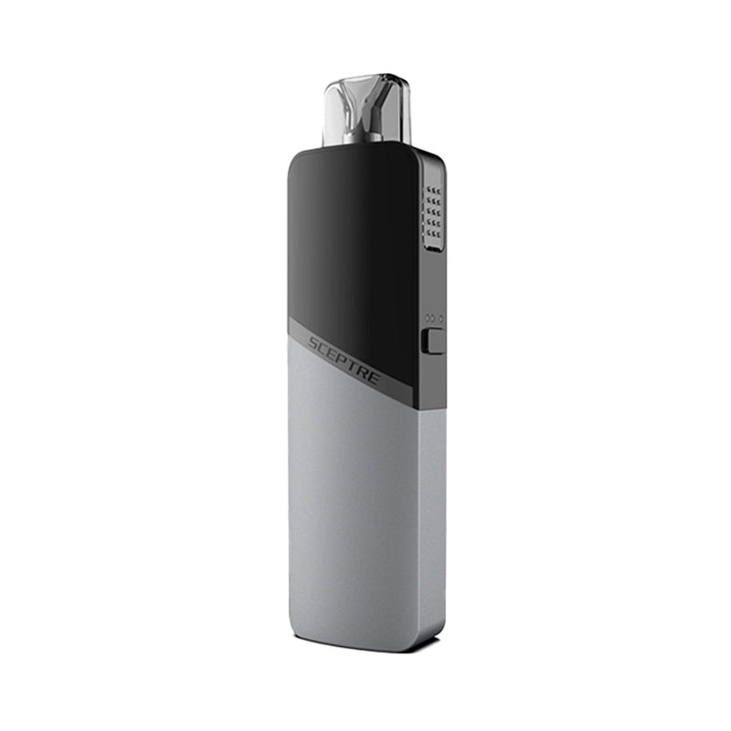 Innokin Sceptre Kit Grey