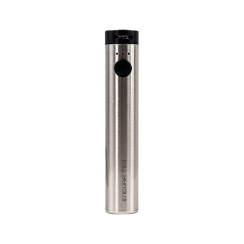 Innokin Endura T18 II Battery Stainless Steel