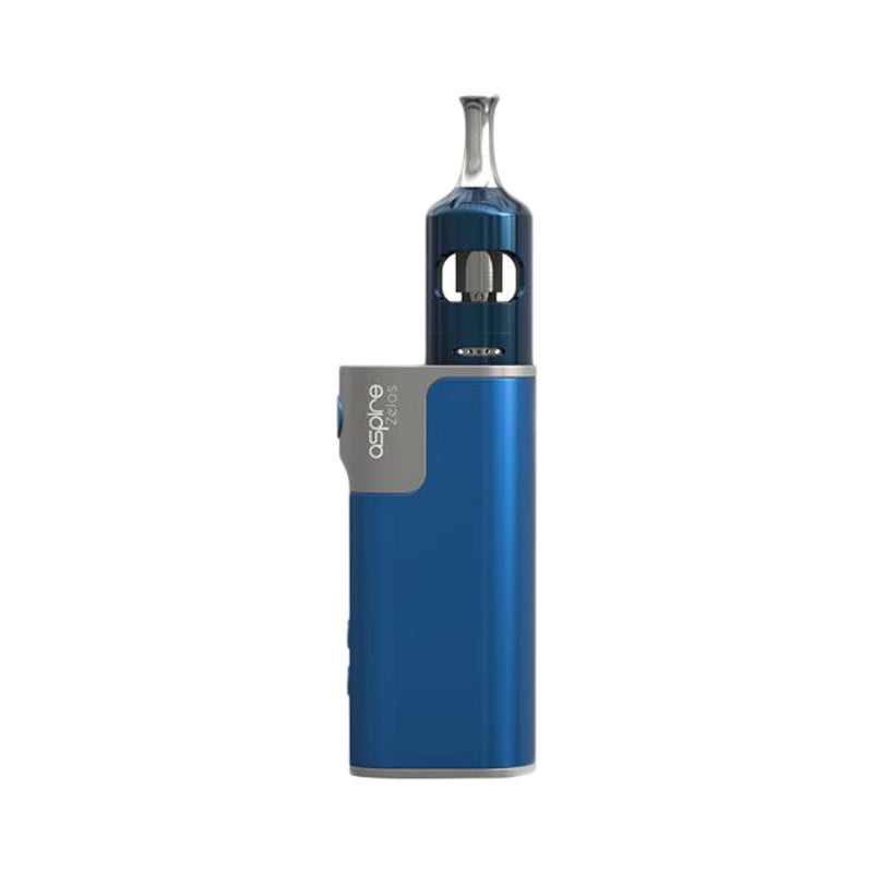 Aspire Zelos 2 Kit Blue