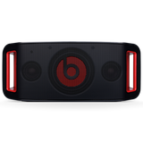 Beats by Dr. Dre Beatbox PortableBlack