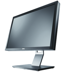 Dell UltraSharp U2711