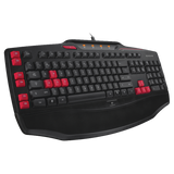 Logitech Gaming Keyboard G103