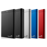 Seagate Backup Plus 1 TB