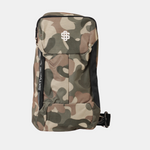 Number 61 - Zayn Army Sling Bag